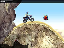 ATV Extreme لعبة