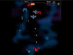 Gioca gratuitamente a Battlestar Ace