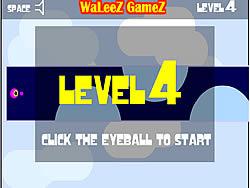 मुफ्त खेल खेलें Sky Mazezz