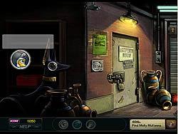 Game Nancy Drew Dossier - Online