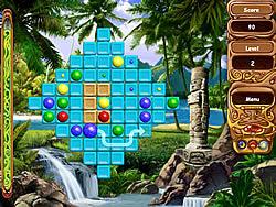 Jouer au jeu gratuit Wonderlines