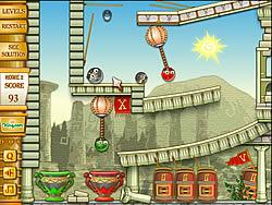 Civiballs 2 game