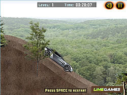 Game Offroad Madness GT