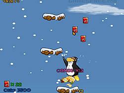 無料ゲームのLunnixをプレイ