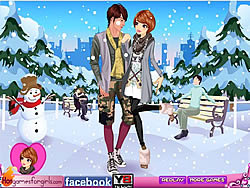 Shinee interactive dating game start here arrow 1