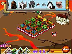 Gioca gratuitamente a Farm Away 3