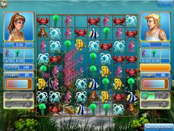 Annabel's Tropical Fish Shop