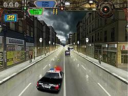 Gioca gratuitamente a 3D Racer 3