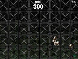 無料ゲームのRobo Snakeをプレイ