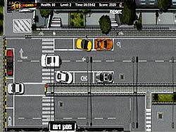 無料ゲームのPro Parkingをプレイ
