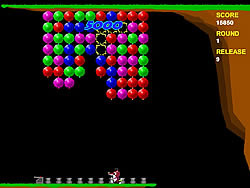 Jogar jogo grátis Popaloon