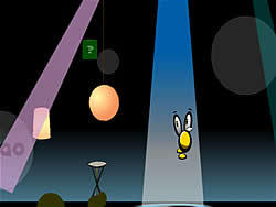 Gioca gratuitamente a Pingo