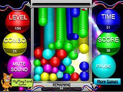 Bubble Blast Extreme  joc