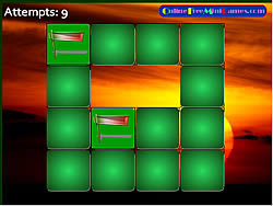 שחקו במשחק בחינם Mexican Match