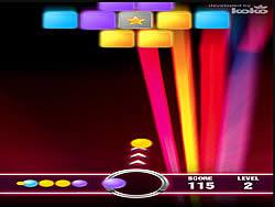 Drop Zone Turbo game
