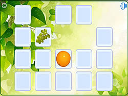 Picture Memory 2 game