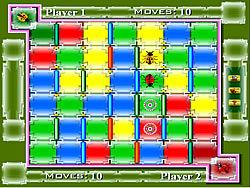 Beetle bug 3 game play online
