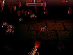 Vampire Slay