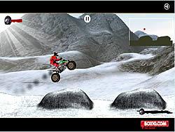 Box10 ATV 5 game