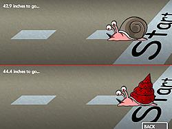 無料ゲームのBoombastik Sneyl Reys v2をプレイ