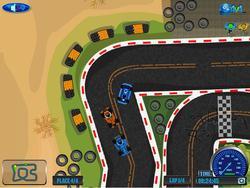 World karting championship
