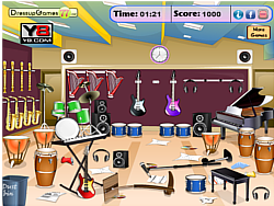Room Games Search Gamepost Com Play Games For Free