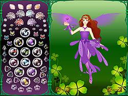 Game Fairy 19