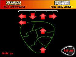 Gioca gratuitamente a The Pick of Destiny 2