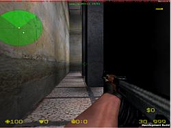 Thunderstorm (CS Portable v.1.90e)