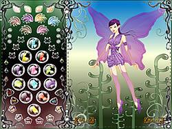 Gioca gratuitamente a Fairy 22