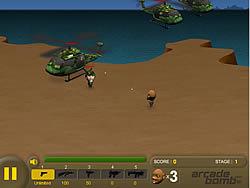 Gioca gratuitamente a Island Colonizer