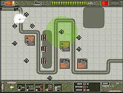 Stalingrad 2 - The Fall of Berlin