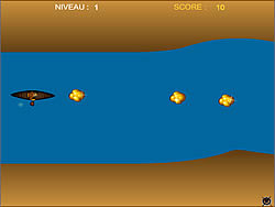 Chilli Gold River game
