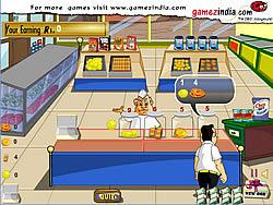 Mithai Ghar - Indian Sweets Shop