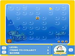 Бесплатные игровые слоты  играть онлайн без регистрации