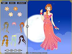 Gioca gratuitamente a Fairy 46