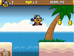 Puke the pirate games online live roulette sky 866
