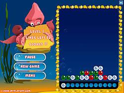 Gioca gratuitamente a Pearl Puzzle