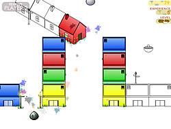 Gioca gratuitamente a Blobink 2
