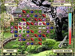 Gioca gratuitamente a Age of Japan