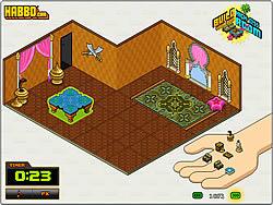 Играть бесплатно в игру Build Your Own Room