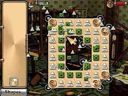 Играть бесплатно в игру Zodiac Tower