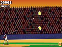 Gioca gratuitamente a Slugger! Baseball