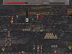 Juega al juego gratis Corpses Of The III Reich