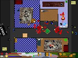 Endless War 2 game