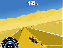 Juega al juego gratis Speed Moto Bike
