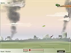 Gioca gratuitamente a Battle Over Berlin