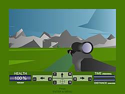 Ammo Ambush 2 game