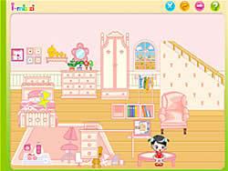 Kid's Room 6 game