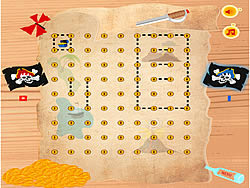 Pirate Encounters game
